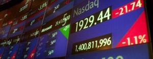 Фондовый рынок и казино – вы игрок или владелец игорного заведения?