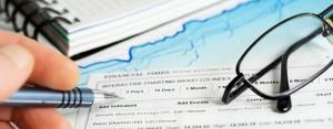 Как начать инвестировать на бирже