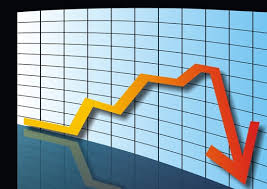 Если оптимизм на мировых биржах в ближайшие дни не иссякнет, рынок РФ может развить краткосрочный отскок от годовых минимумов