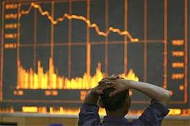 Российская экономика близка к рецессии