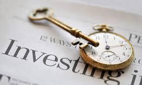 Как инвестировать во время кризиса: 7 советов