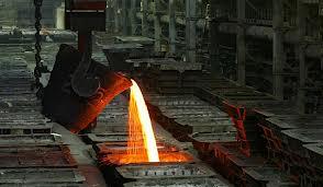 Несмотря на слабые финрезультаты за 2012 год, у «Норникеля» в настоящий момент есть сильный драйвер роста — дивиденды