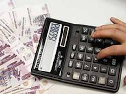 Налоги на фондовом рынке РФ: что изменилось с 2012 года?