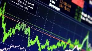 Анализ Украинского Рынка: потенциал движения с 22.04.2013 по 26.04.2013