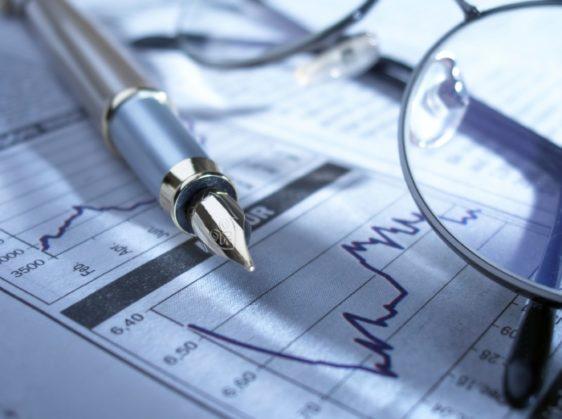 Прогнозы аналитиков: Годовые минимумы фондового рынка РФ сегодня опять будут переписаны