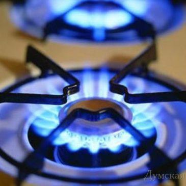 В ближайшей перспективе акции «Газпрома» могут «подтянуться» к уровню в 115 рублей