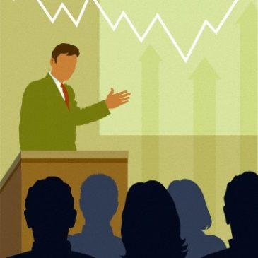 Какими будут фондовые рынки в июне 2013? (прогноз Александра Цыглина)