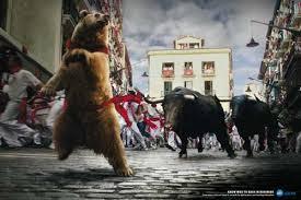 Рынок воспринял новость по Alcoa позитивно, но тренд по-прежнему не в пользу «быков»