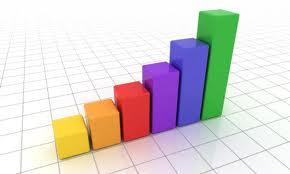 Август на российском фондовом рынке обещает стать более оживленным месяцем, чем июль