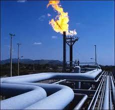 Топ-менеджмент «Газпрома» теперь будет материально заинтересован в долгосрочном росте рыночной капитализации эмитента