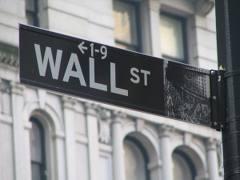 15 цитат великих инвесторов и гуру Уолл-стрит