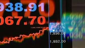Российский фондовый рынок в пятницу открылся в «зеленой зоне», в лидерах роста НЛМК, «РусГидро», «Сбербанк»