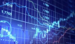 Сентябрь будет насыщен событиями, которые могут дать рынкам надежду на рост после летнего «топтания на месте»