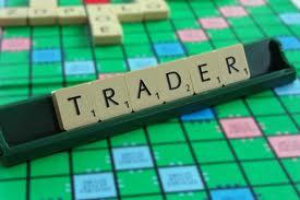 С чего начать, если есть желание торговать на бирже?