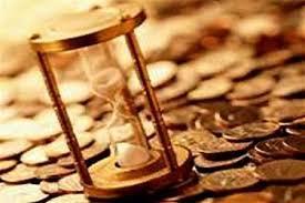 Чем девальвация отличается от инфляции?