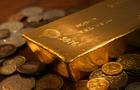 Отчетность Highland Gold отразила тенденции в отрасли