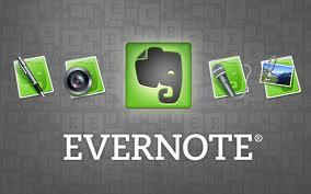 Секреты эффективности с системой Evernote (бесплатный интернет-семинар)
