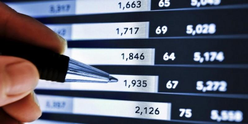 Несколько фактов о фондовом рынке