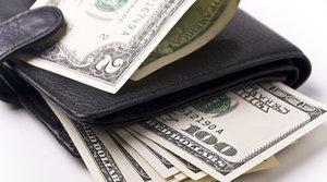 Лайфхак: Как стабилизировать свое финансовое положение