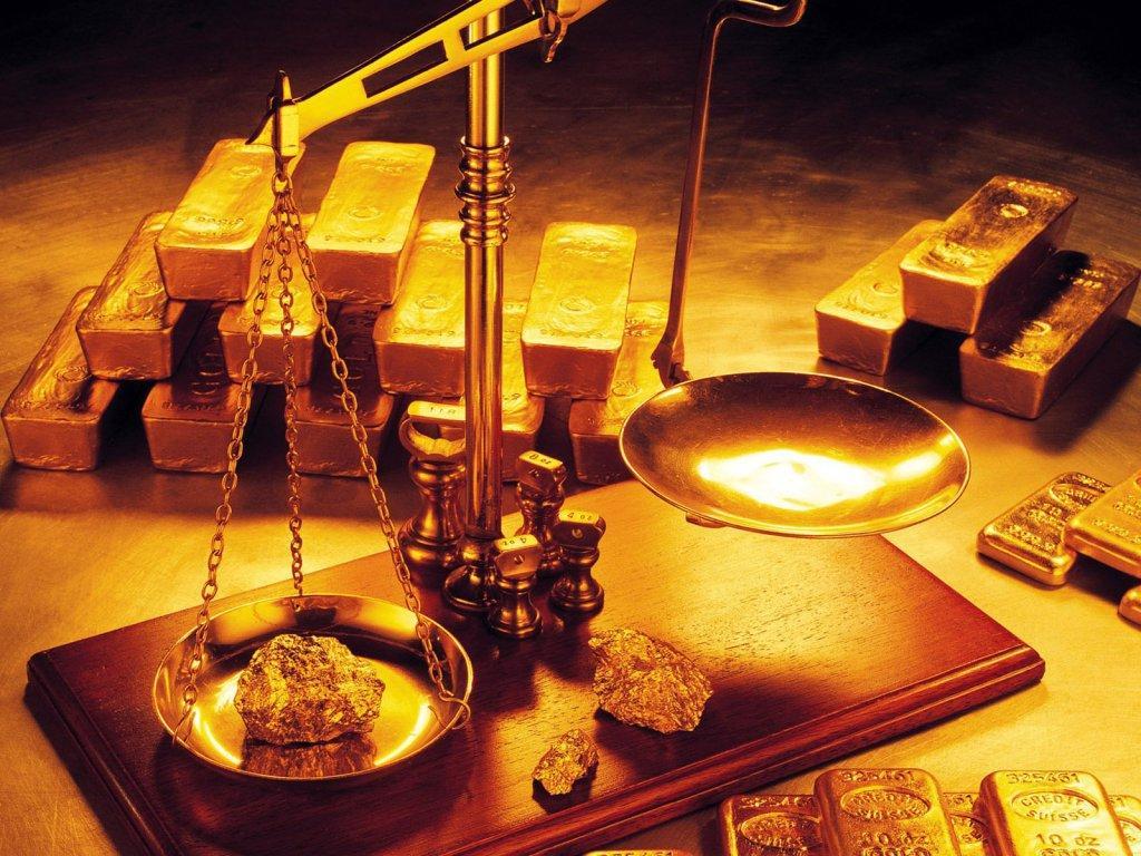 продать золото в Оренбурге