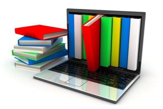 12 книг об инвестициях, на которые стоит потратить время и деньги