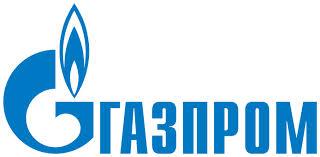 Досье компании – ОАО Газпром (GAZP)