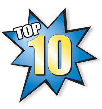ТОП 10 самых скандальных трейдеров мира
