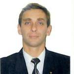 Андрей Глаговский