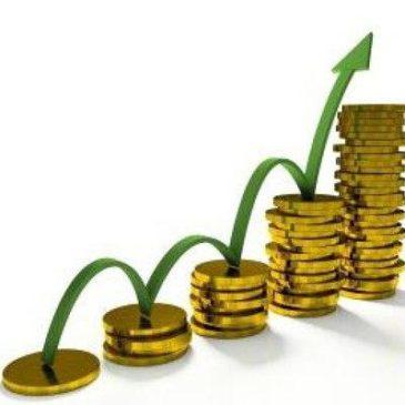 Как в старости быть богатым, или Простая формула инвестиций для молодых
