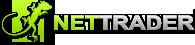 Релиз графиков в Tradernet