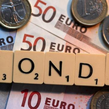Доходность облигаций. Сравнение доходности облигаций и депозитов.