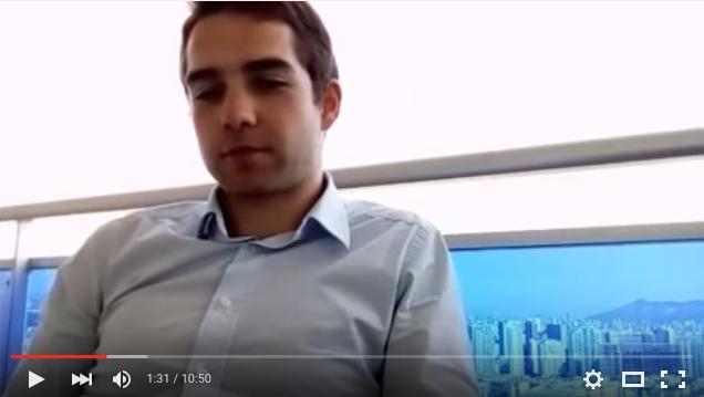 Как изменялись рынки на прошлой неделе (7 -13 декабря) — Еженедельный видео-обзор от Александра Цыглина