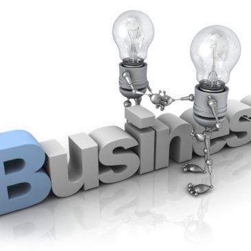 Четкое разграничение ответственности при создании бизнеса