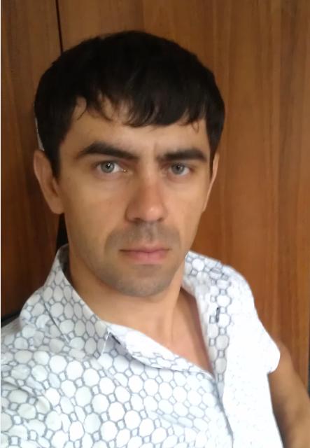 Инженер из Краснодара сделал +33% на российских акциях