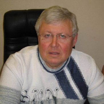 Результаты пенсионера из Москвы: 3 года подряд закрывает со среднегодовым приростом портфеля в 32%