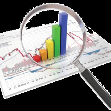 Видео-семинар: Итоги фондовых рынков и ТОП-3 идеи на месяц