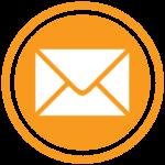 Статьи по e-mail