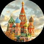 """""""Школа Франклина Россия"""""""